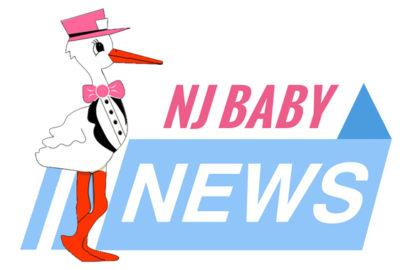 NJ Baby News